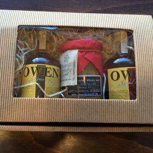 Whisky-Geschenkset-OWEN-b
