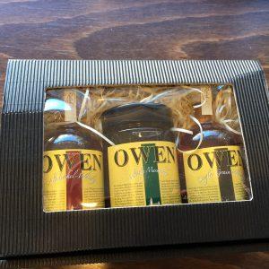 owen-geschenkset-a