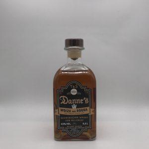 bellerhof-brennerei-danne's-woiza-ond-rogga-0.5l