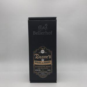 bellerhof-brennerei-danne's-woiza-ond-rogga