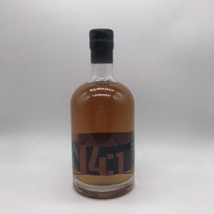 Braunstein-Distillery-141-0.35l