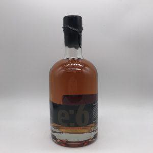 Braunstein-Distillery-e6-Cask-strength-0.35l