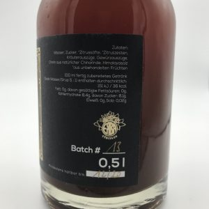 ERBA-Tonic-Syrup-zutaten
