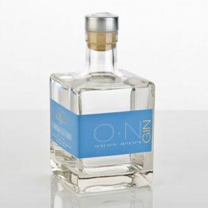 Gin-O-N-ohne-name