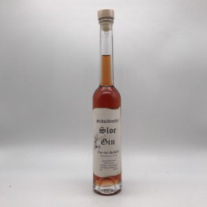 Theurer-Sloe-Gin-0.2l