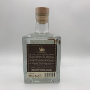 Gin-Brau-und-Brennwerkstatt-Barba-Gin-0.5-back