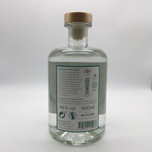 MESANO-Gin-Back0.5l_
