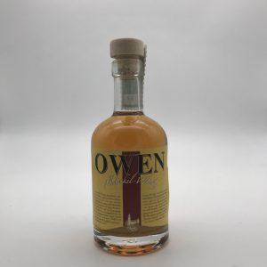 Rabel-Owen-Albdinkel-0.1