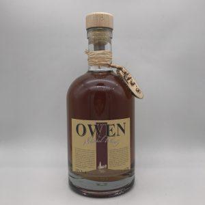 Rabel-Owen-Albdinkel-0.7l