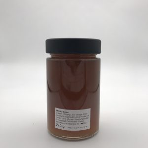 Rabel-Whiskymarmelade-zutaten