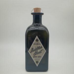 buddhas-hand-swabian-dry-gin