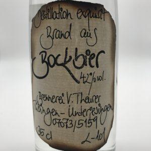 Theurer-Bockbierbrand-0.35l-Etikett