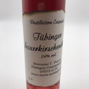 Sauerkirschlikoer-0.1l_Etikett