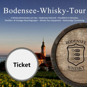 Titelbild-Bodensee-Whisk-Tour-Ticket