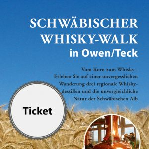 Titelbild-SchwaebischerWhiskyWalk-Ticket