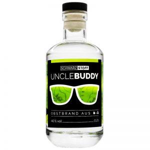 schwarzstoff-uncle-buddy-obstbrand