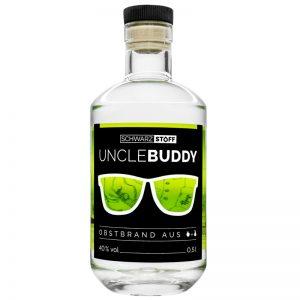 schwarzstoff-uncle-buddy-obstbrand-0.5l