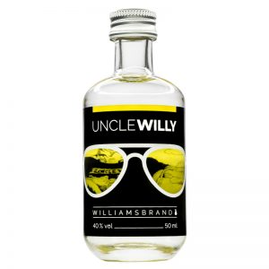 schwarzstoff-uncle-willy-williamsbrand-miniatur