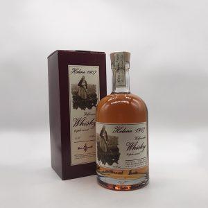 Böttchehof Whisky Helene 0,5l