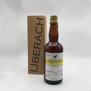 bertrand-uberach-alsace-whisky-0.5-b