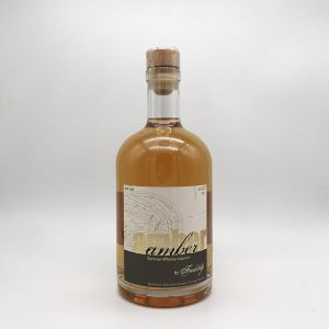 birkenhof-brennerei_fading-hill-amber-whisky-liqueur
