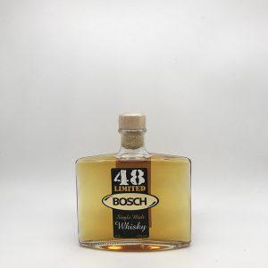 bosch-48limited-single-malt-whisky.0.2