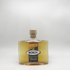 bosch-gelber-fels-single-grain-whisky-0.2