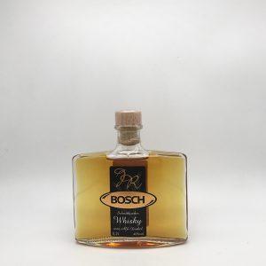 bosch-schwaebischer-whisky-jr-albdinkel-0.2
