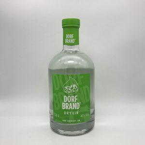 dorfbrand-gin-0.7l