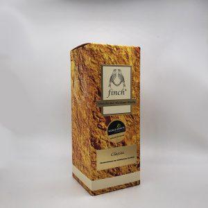 finch-schwaebischer-hochland-whisky-classic