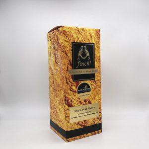 finch_schwaebischer-hochland-whisky_single-malt-verpackung