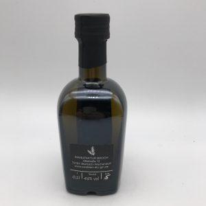 gin-ManufakturBroch-B1Gin-0.1-back