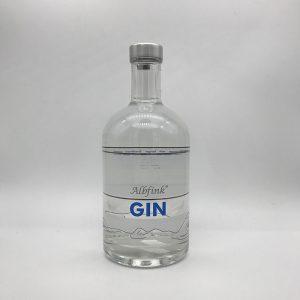 gin-albfink