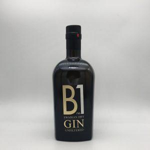 gin-b1-swabian-dry-gin