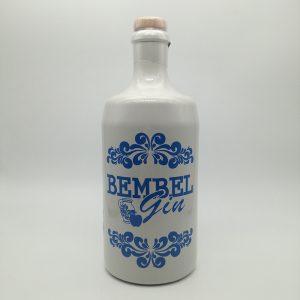 Bembel-Gin