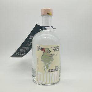 gin-djinn-weiss-0.5l