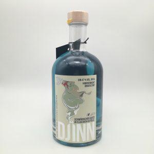 gin-djinn-blau-0.5l