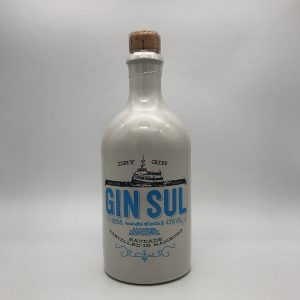 gin_gin-sul