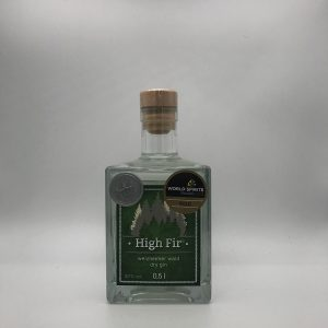 gin-high-fir-0.5l