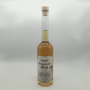 gin-kapello-0.5