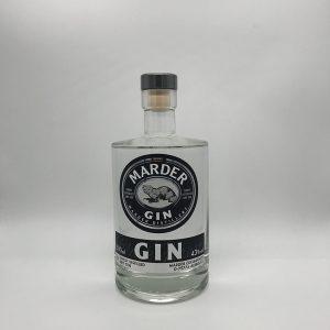 gin-marder