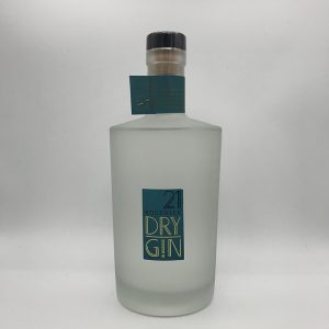gin_senft_bodensee-dry-gin_0,7