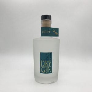 gin_senft_bodensee-dry-gin-0-35