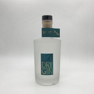 gin_senft_bodensee-dry-gin-0-35