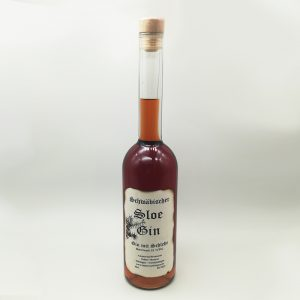 Theurer-Sloe-Gin-0.5l