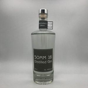 somm16-dry-gin