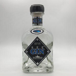 gin-steinhauser-see-gin