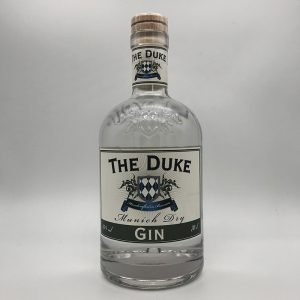 gin-the-duke-0.7