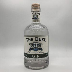 gin-the-duke-0.7