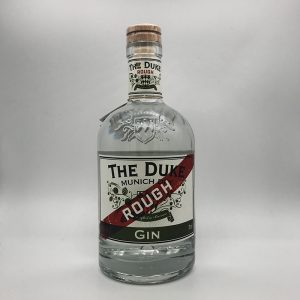 theduke-rough-gin